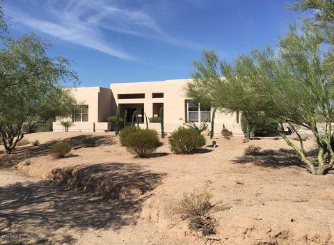 Photo of 31152 N 59th St, Cave Creek, AZ 85331