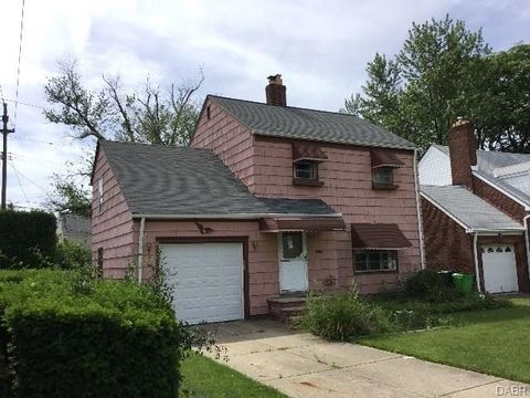 1420 Grantleigh Rd, South Euclid, OH 44121