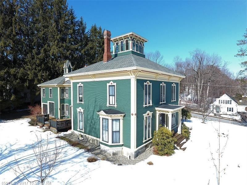38 central st hallowell me 04347 home for sale real