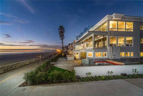 mission beach san diego ca apartments for rent