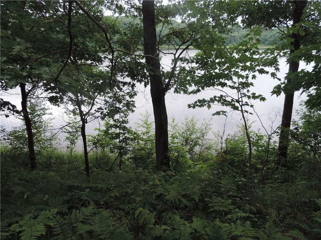 N Moody Lake Rd Lot 2, Spooner, WI 54801