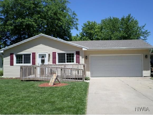 Imágenes De Homes For Sale South Sioux City Nebraska