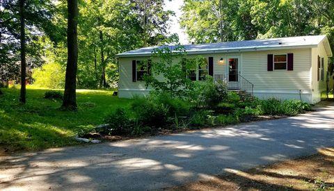 Kennebunk, ME Mobile & Manufactured Homes for Sale - realtor com®