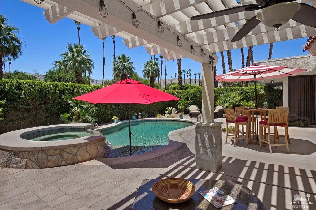 71 Colgate Dr Rancho Mirage Ca 92270