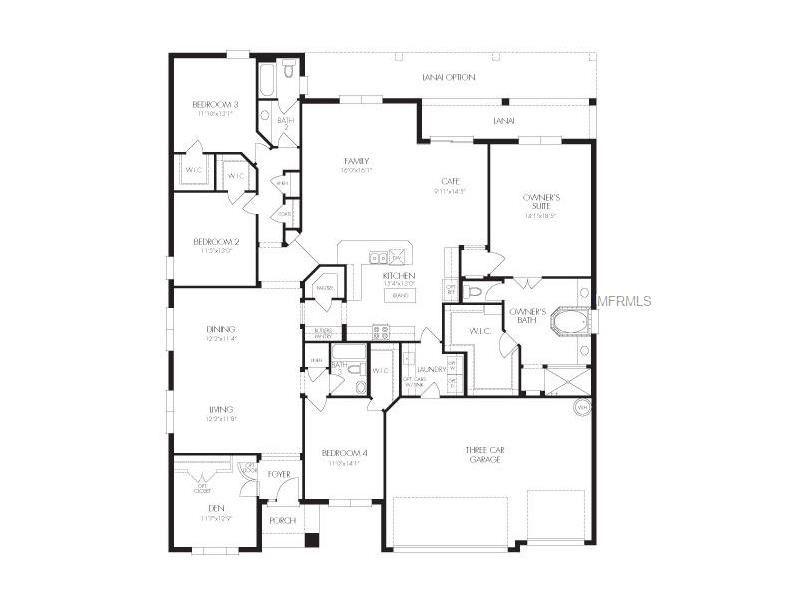 1809 Fullers Oak Loop, Winter Garden, FL 34787