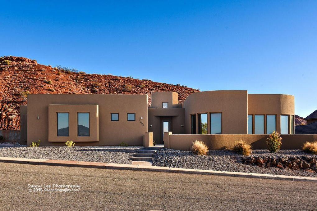 Home For Sale Artesia Ca