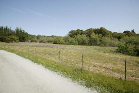 La Selva Beach, CA Land for Sale & Real Estate - realtor.com®