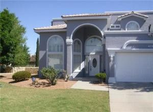 Amazing 659 Jeanny Marie Ct El Paso Tx 79932 Download Free Architecture Designs Jebrpmadebymaigaardcom