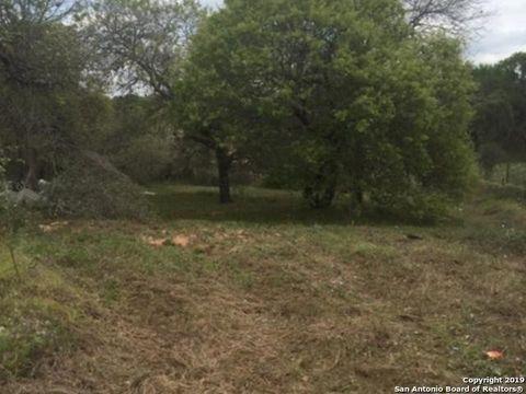 Elmendorf, TX Land for Sale & Real Estate - realtor com®