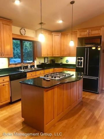Photo of 209 Winchester Beach Dr, Annapolis, MD 21409