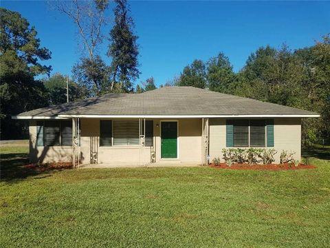 Ball La Price Reduced Homes For Sale Realtorcom