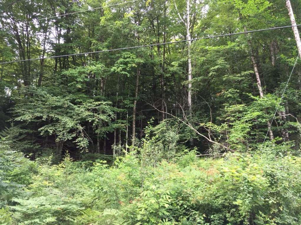 Center Pond Rd Newark Vt 05871 Land For Sale And Real Estate Listing