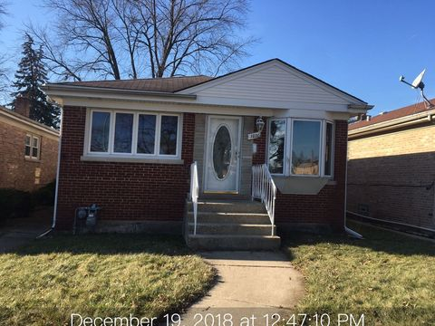 Photo of 1020 Eastern Ave, Bellwood, IL 60104