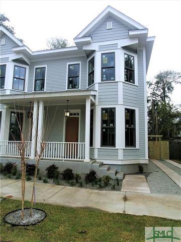Photo of 2313 Barnard St, Savannah, GA 31401
