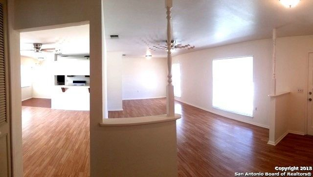 4302 Millstead St San Antonio Tx 78230 Home For Rent Realtor