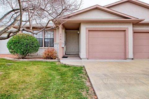 518 Eastgate Ct, Grand Junction, CO 81501