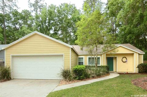 11403 Nw 8th Rd, Gainesville, FL 32606