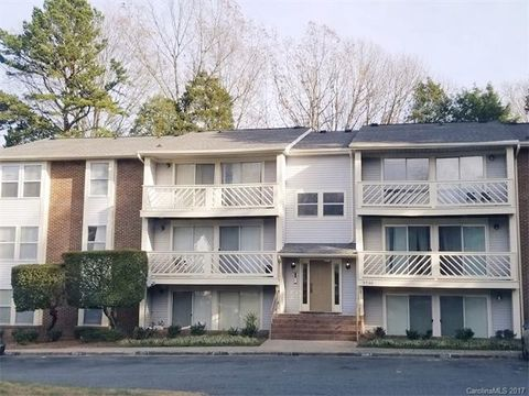 9500 Shannon Green Dr Apt E  Charlotte  NC 28213. Charlotte  NC 2 Bedroom Homes for Sale   realtor com
