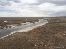 155 Thunder Rd, Rock River, WY 82058