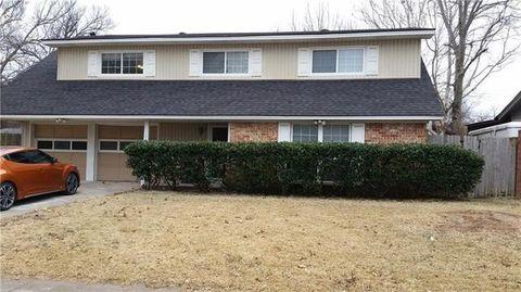 Photo of 1106 Atlanta Dr, Garland, TX 75041