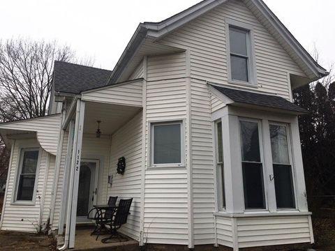 Cowan, IN Recently Sold Homes - realtor com®