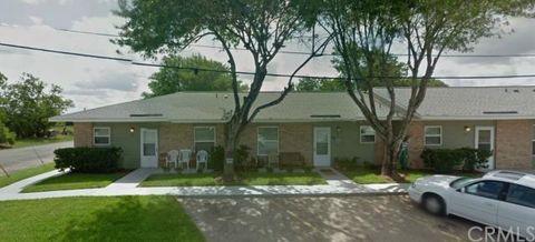 308 N East St, Weimar, TX 78962