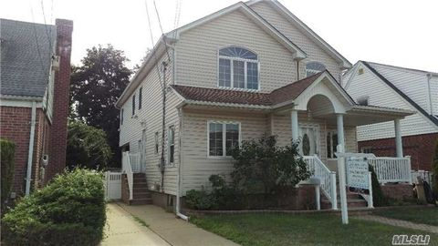 Page 7 Garden City Park Ny Real Estate Homes For Sale