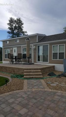 page 10 detroit lakes mn real estate homes for sale