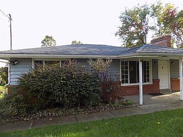 4448 finleyville elrama rd union township wsh pa 15332