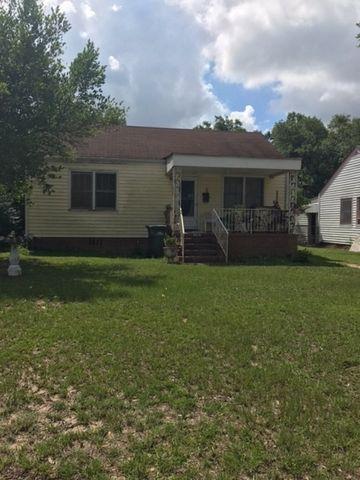 2030 Ohio Ave Augusta GA 30904