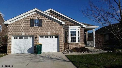 Egg Harbor City, NJ Real Estate & Homes for Sale - realtor ...