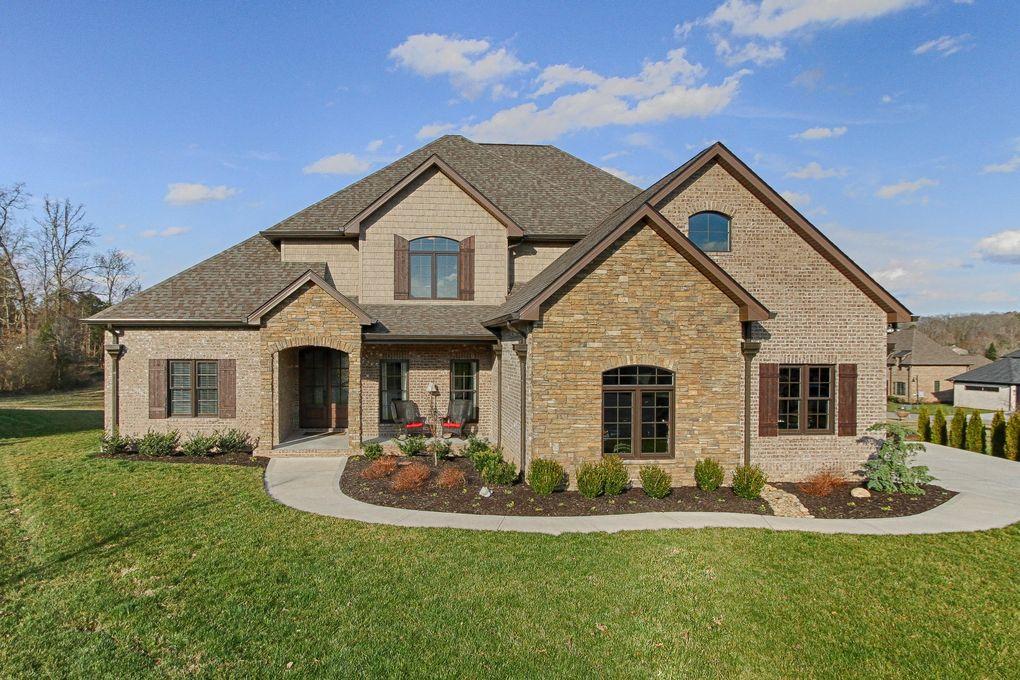 12306 Swan Falls Way, Knoxville, TN 37922