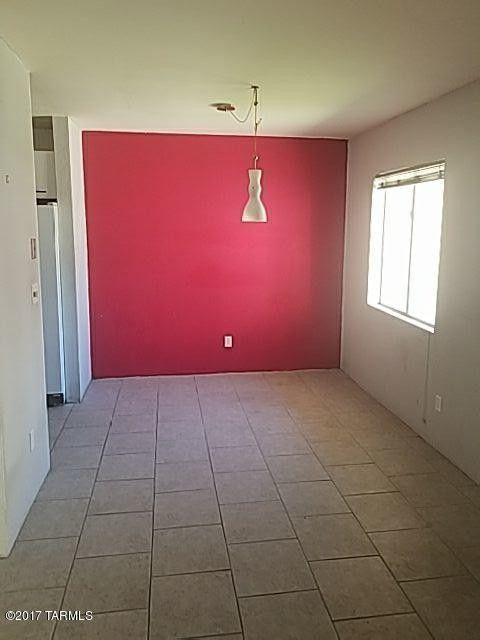 836 S Langley Ave Unit 103 Tucson Az 85710