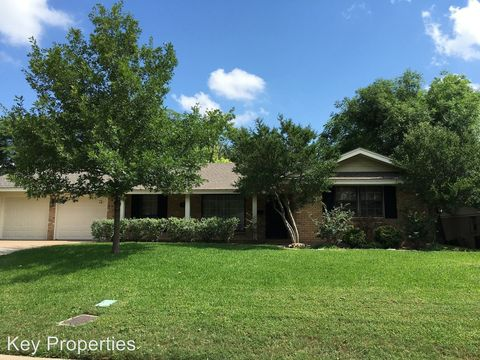 Photo of 3704 Minot Ave, Fort Worth, TX 76133