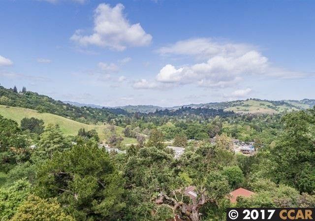 6 Grandview Pl, Walnut Creek, CA 94595