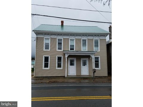 Photo of 923 W Main St, Valley View, PA 17983