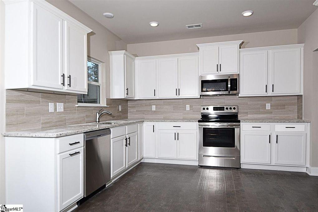 136 Sloan Ave Anderson Sc 29621, Kitchen Cabinets Anderson Sc