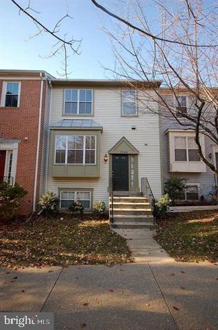 Photo of 3548 Softwood Ter, Olney, MD 20832