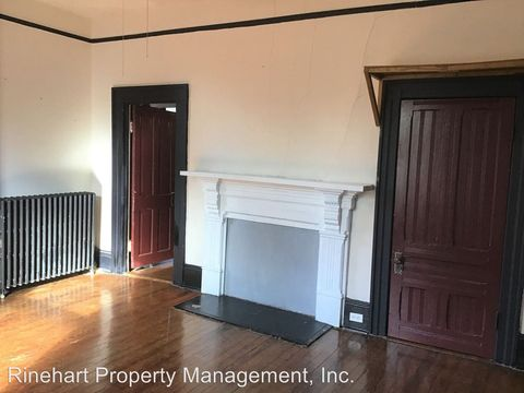 Photo of 356 1/2 College Ave, Rock Hill, SC 29730