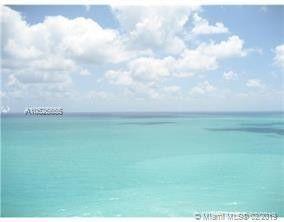 6301 Collins Ave Apt 801, Miami Beach, FL 33141