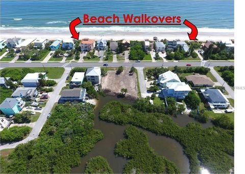 Bethune volusia beach