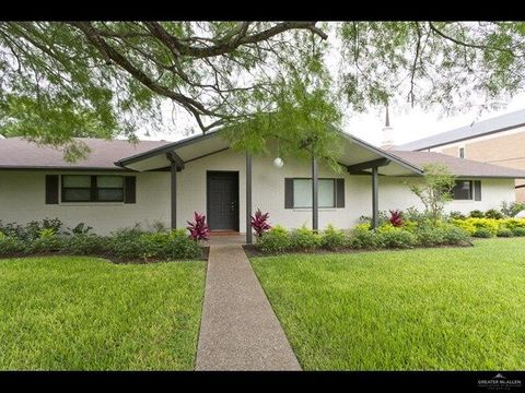Live Oak Acres Mcallen Tx Apartments For Rent Realtorcom