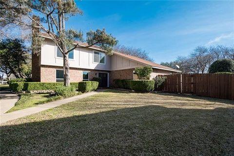 Photo of 1204 N Yale Blvd, Richardson, TX 75081