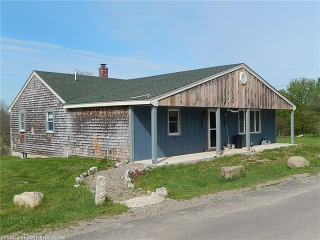 505 bowden point rd prospect me 04981 home for sale real estate