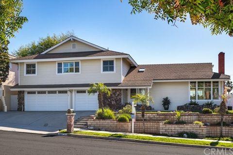 1231 Northwood Ave, Brea, CA 92821