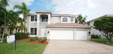 2375 Sw 183rd Ter  Miramar  FL 33029Page 508   Fort Lauderdale  FL 2 Bedroom Homes for Sale   realtor com . 2 Bedroom Homes For Rent In Fort Lauderdale. Home Design Ideas