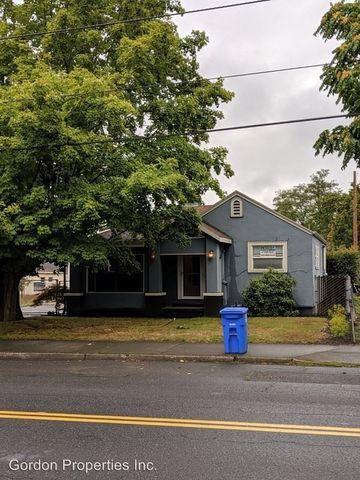 Photo of 4427 Ne Prescott St, Portland, OR 97218