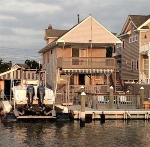 5606 Lake Rd, Wildwood, NJ 08260 - realtor com®