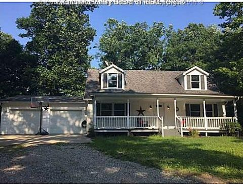 singles in sumerco Sumerco info sumerco, west virginia is located in lincoln county zip codes in sumerco, wv include 25567 the median home price in.