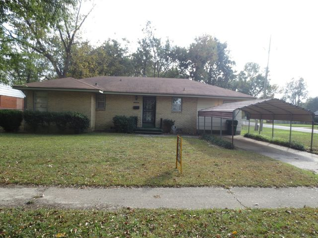 2223 s circle dr blytheville ar 72315 home for sale real estate